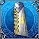 Ceremonial Artisan's Cloak large-icon