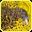 Flea Bitten-icon