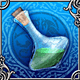 Poison Remedy (Lvl 10) large-icon