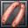 Raw Pork Sausage-icon