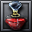 Refined Healing Draught-icon