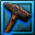 Ancient Steel Smithing Hammer-icon