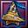 Scholar's Hat-icon