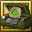 Sealed Symbol of Vigor-icon