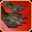 Claws-icon
