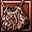 Dwarf Seeking Charm-icon