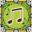 Flow of Harmony-icon