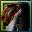 Gadaric's Shoulder Guards-icon