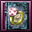 Grand Master Jeweller's Journal-icon