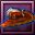 Mustering Hat-icon