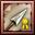 Ornate Yew Club Recipe-icon