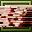 Plank of Treated Ilex-icon