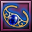 Polished Sapphire Bracelet of Agility-icon