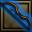 射手同盟-icon