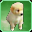 Dog-speech-icon