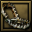 Double-trap-icon
