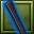 Firework Starter-icon