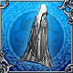 Hooded Twilight Cloak large-icon