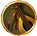Minstrel icon