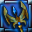 Sage's Staff-icon