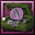 Sealed Minor Symbol of Morale-icon