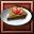 Strawberry Scone-icon