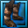 Thrill-seeker's Boots-icon