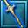 Warrior's Pride-icon
