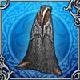 Wood-wanderer's Cloak large-icon
