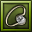 Adamant Ring of Tactics-icon