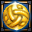Anniversary Token-icon