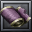 Bolt of Elven-cloth-icon