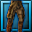 Leggings of the North Star-icon