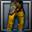 Lynx-Pelt Trousers-icon