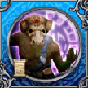 Monster Play Defiler Class Traits store-icon