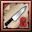 Small Westfold Repast Recipe-icon