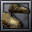 Bolger's Shoes-icon