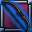Cúrandir-icon