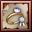 Glittering Silver Ring Recipe-icon