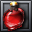 Greater Healing Draught-icon