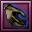 Iron Miner's Gauntlet-icon