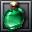アセラスのエッセンス(大)-icon