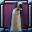 Chul-clog-icon