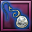 Engraved Adamant Earring of Willpower-icon