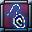 Miner's Steel Earring-icon