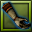 Munce's Gauntlets-icon