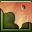 Piece of Pristine Leather-icon
