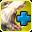 Rabid Bite-icon