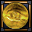 Rift-Iron Coin-icon