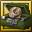 Sealed Symbol of Tactics-icon